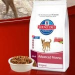 Hills Science Diet Pet Food